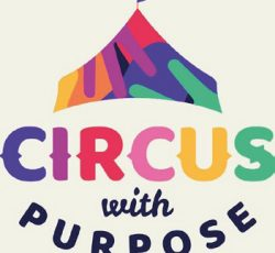 Circus-with-Purpose-logo