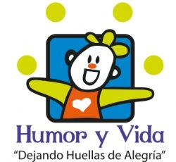 Humor-y-Vida-logo