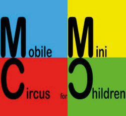 Mobile-Mini-Childrens-Circus