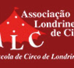 circo-de-londrina-logo