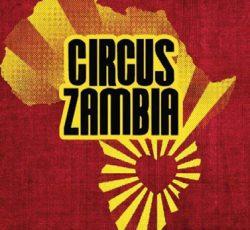 circus-zambia