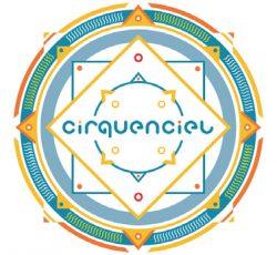 cirquenciel-logo