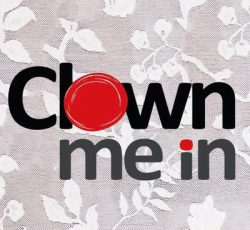 clown-me-in
