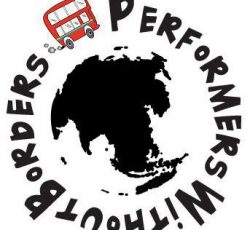 performers-without-border-logo