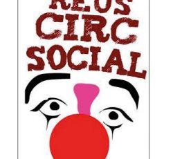reus-circ-social-logo