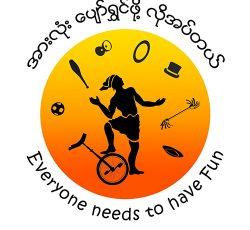 social-circus-myanmar-logo