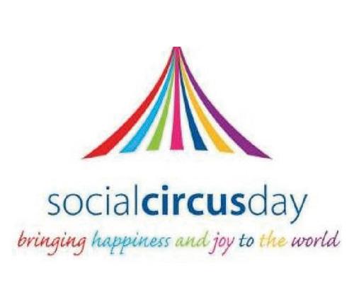 Asian Social Circus Association