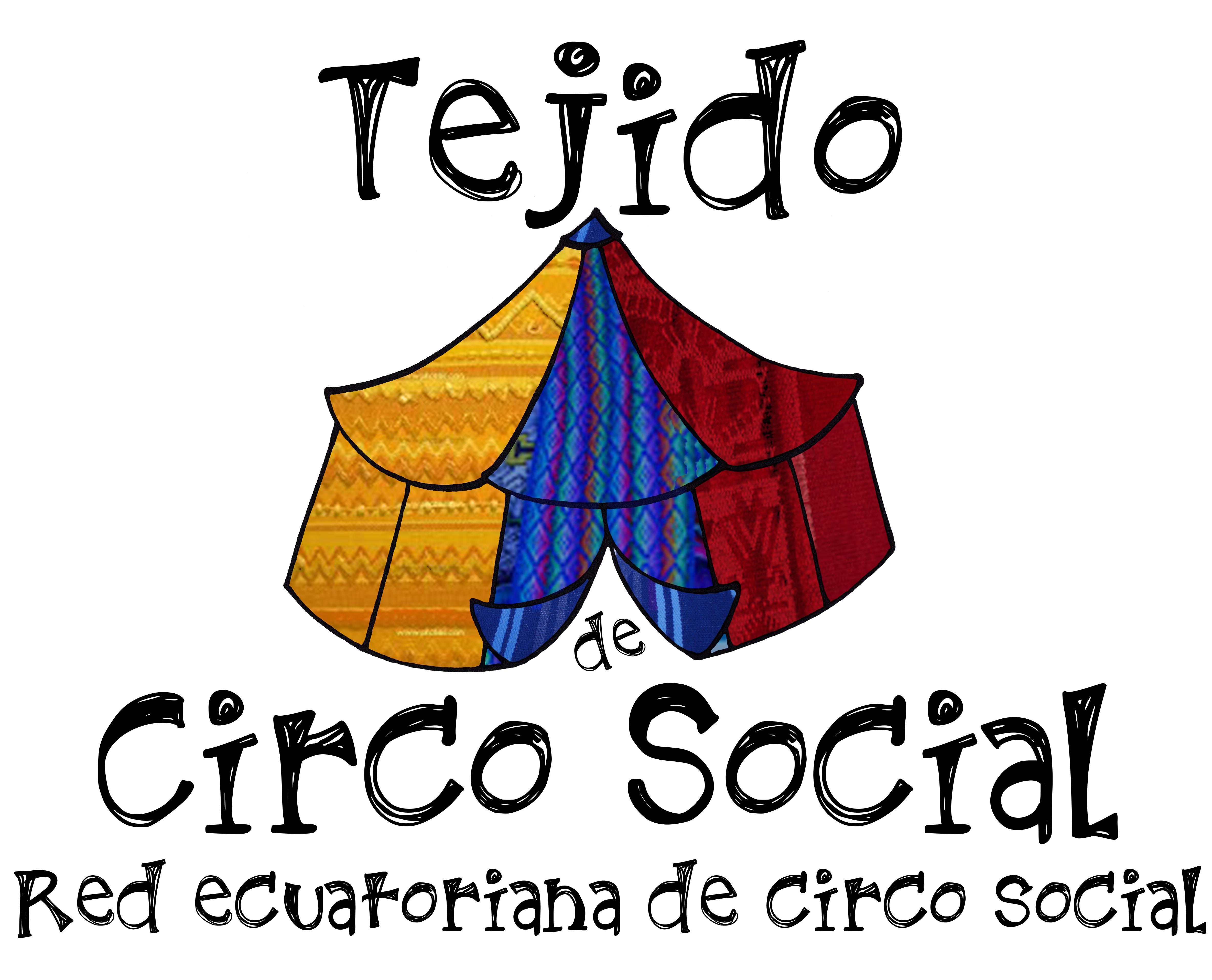 Tejido de circo social
