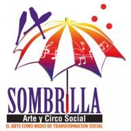 Sombrilla Arte y Circo social