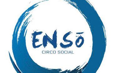 Enso circo social