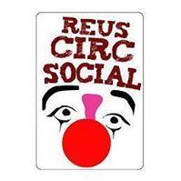 Reus Circ Social