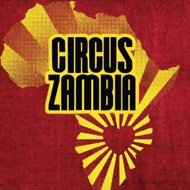 circus zambia