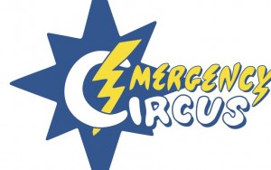 Emergency Circus