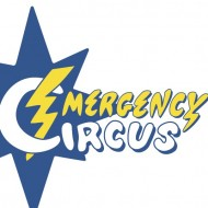 Emergency Circus
